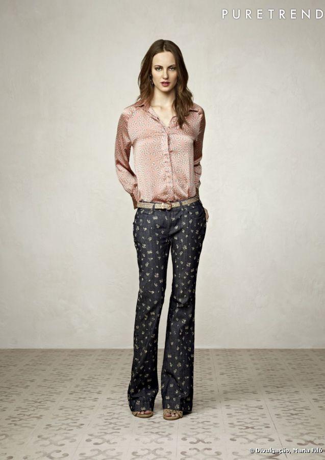 103806-calca-flare-combinada-a-chemise-e-637x0-3